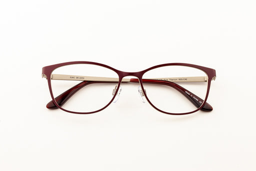 Suki Eyewear SK-2054 Optical Frame
