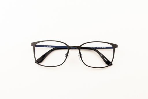 Suki Eyewear SK-2049 Optical Frame