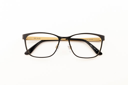 Suki Eyewear SK-2053 Optical Frame