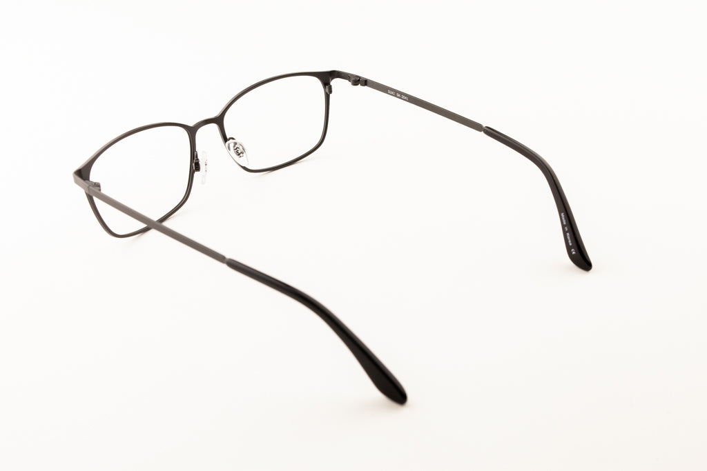 Suki Eyewear SK-2041 Optical Frame