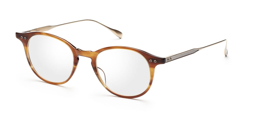 DITA ASH Optical Frame