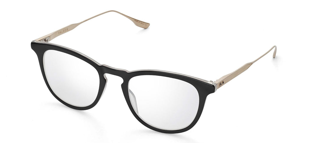 DITA FALSON Optical Frame