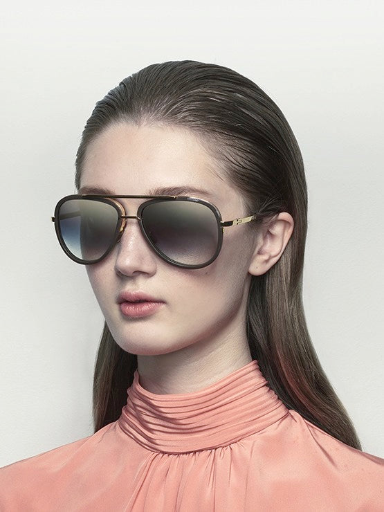 DITA MACH-TWO Sunglasses
