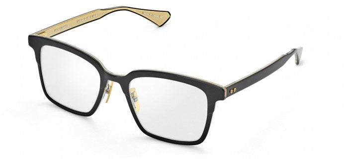 DITA POLYMATH Optical Frame