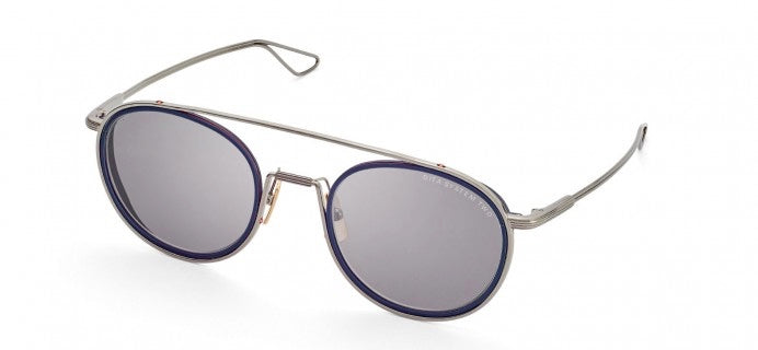 DITA SYSTEM-TWO Sunglasses