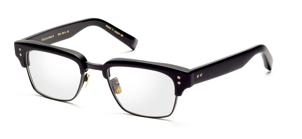 DITA STATESMAN Optical Frame