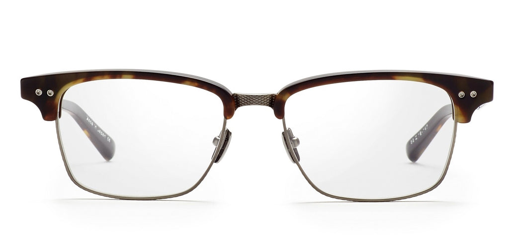 DITA STATESMAN-THREE Optical Frame