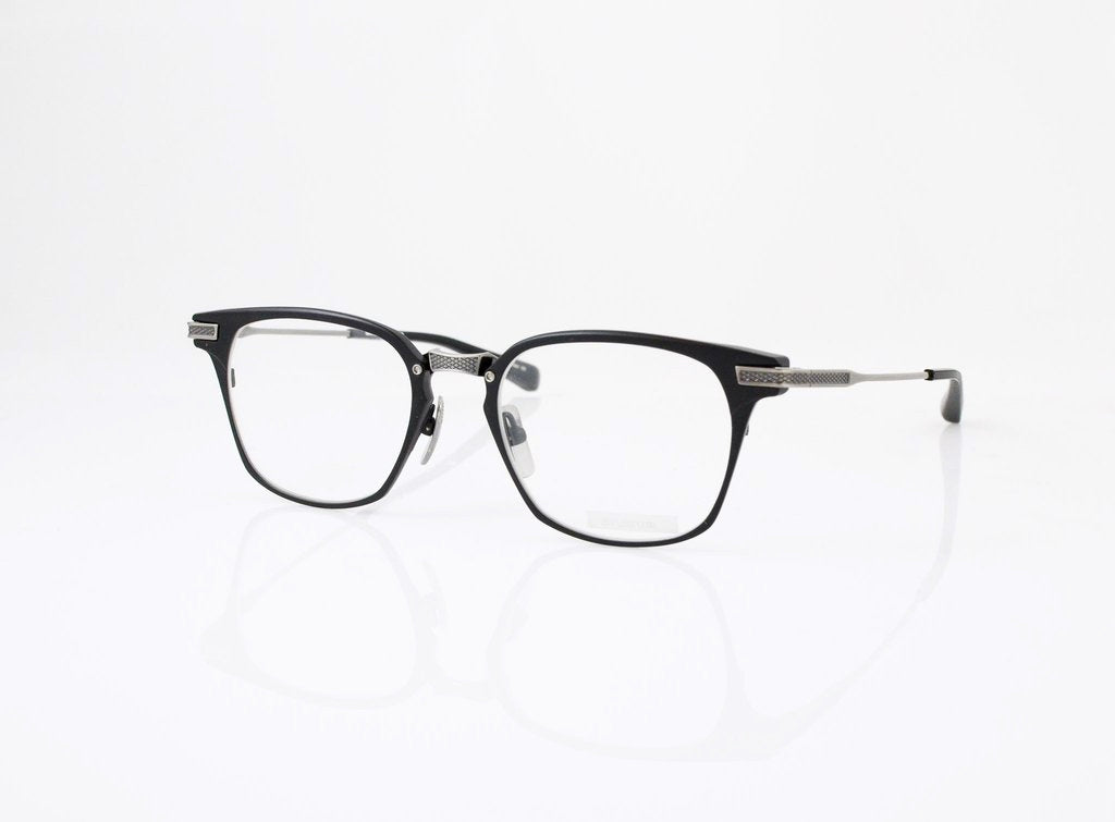 DITA UNION Optical Frame