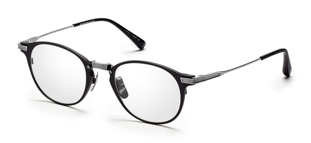 DITA UNITED Optical Frame