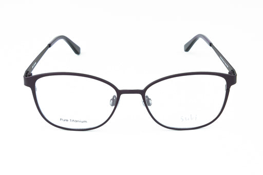 Suki Eyewear SK-2061 Optical Frame