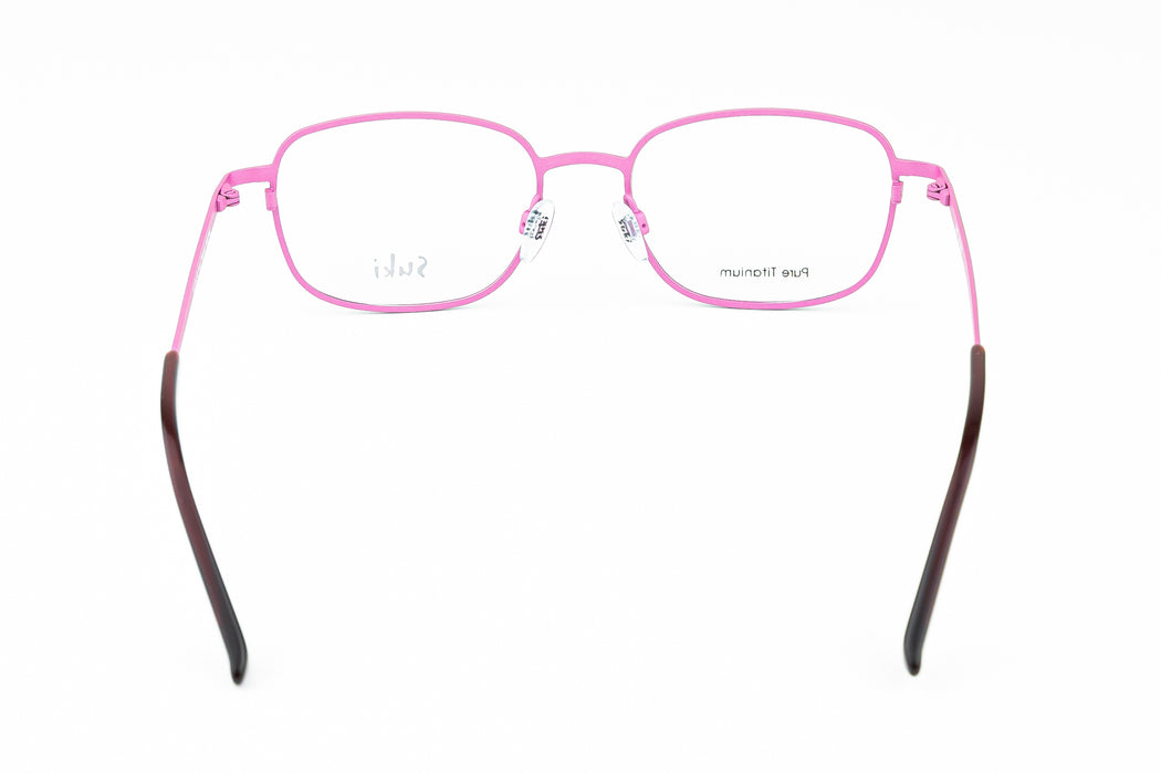 Suki Eyewear SK-2062 Optical Frame