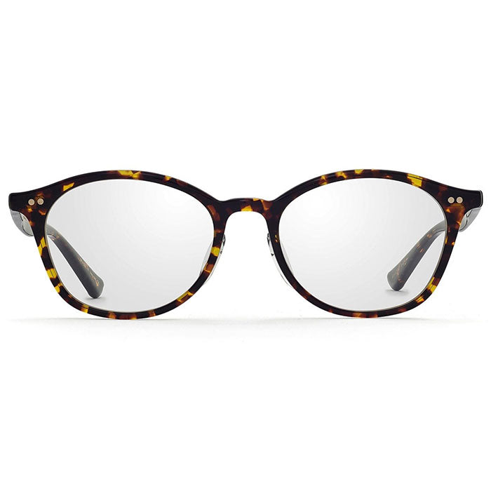 DITA LETTERE Optical Frame