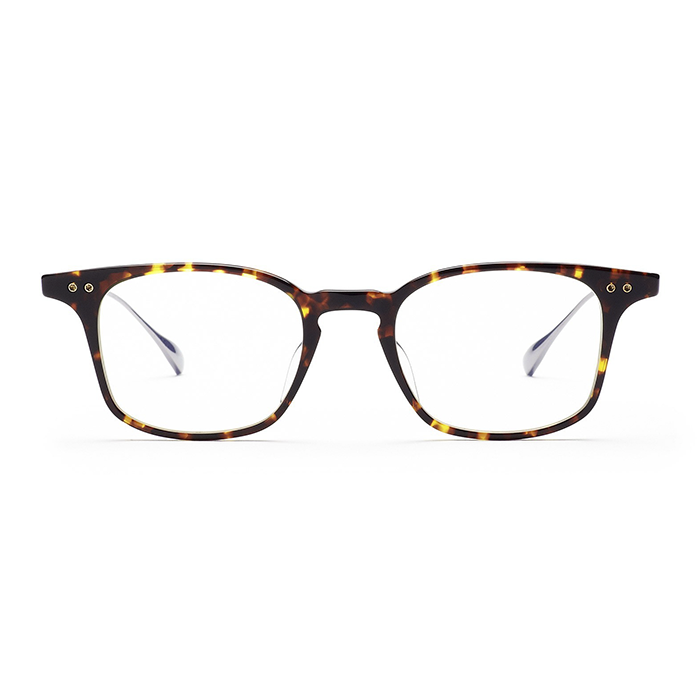 DITA BUCKEYE Optical Frame