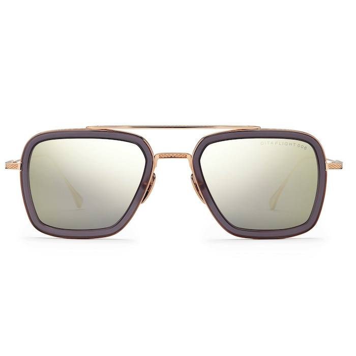 DITA FLIGHT.006 Sunglasses