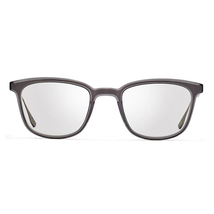 DITA FLOREN Optical Frame