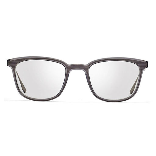 e75b9358784 DITA FLOREN Optical Frame