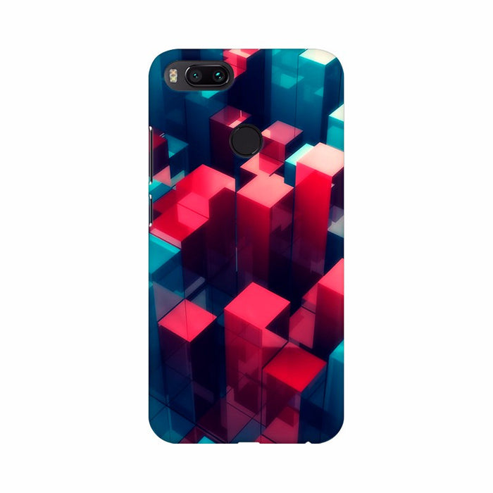 Printed Mobile Case Cover for HUAWEI HONOR 5X only in Bigswipe