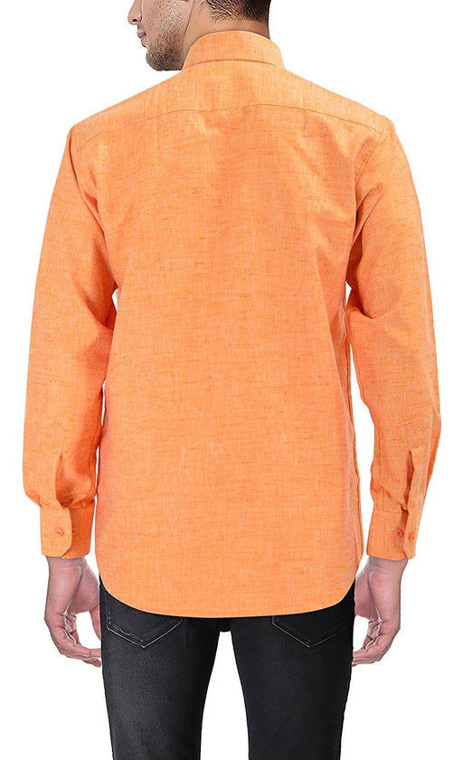 Mens Plain Shirt only in Bigswipe