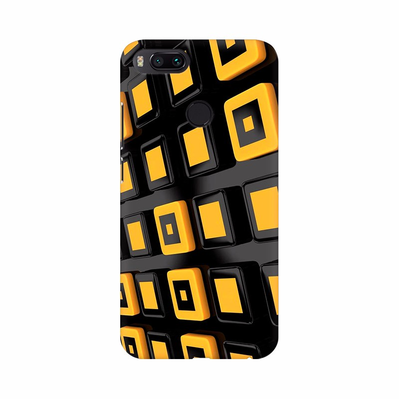 Printed Mobile Case Cover for ASUS ZENFONE GO only in Bigswipe