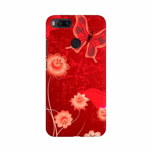 Printed Mobile Case Cover for APPLE IPHONE 4S only in Bigswipe