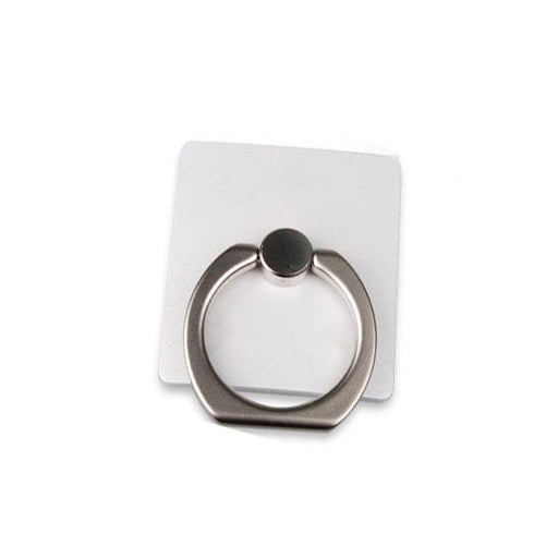 Mobile Ring Holder_White only in Bigswipe
