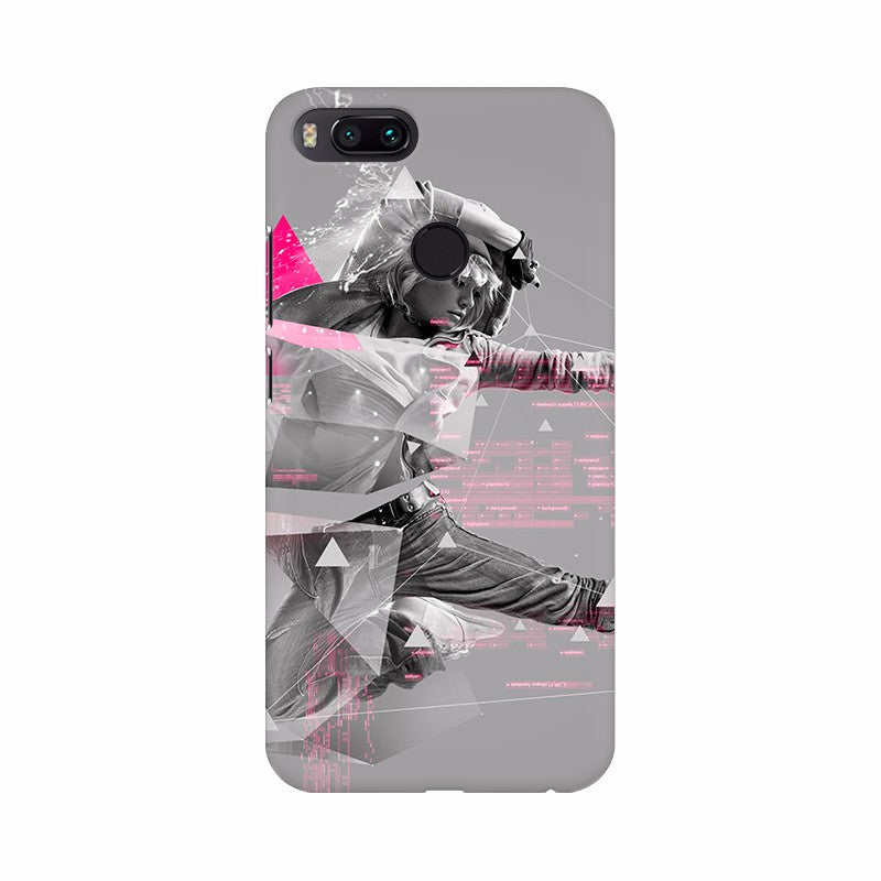 Printed Mobile Case Cover for GIONEE S6 only in Bigswipe