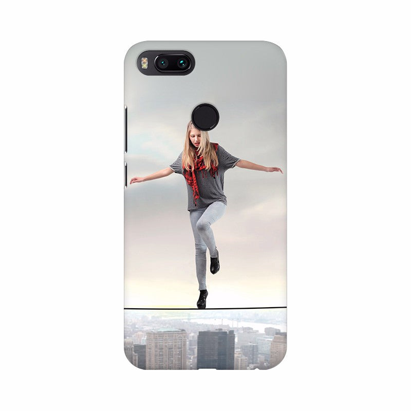 Printed Mobile Case Cover for ASUS ZENFONE MAX only in Bigswipe