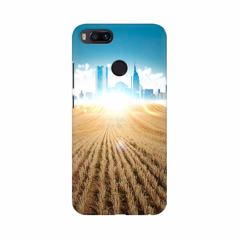 Printed Mobile Case Cover for ASUS ZENFONE 2 LASER ZE550KL only in Bigswipe