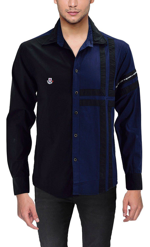 Mens Stylish Shirt only in Bigswipe