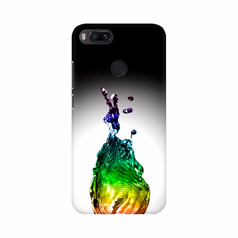 Printed Mobile Case Cover for COOLPAD NOTE 3 only in Bigswipe