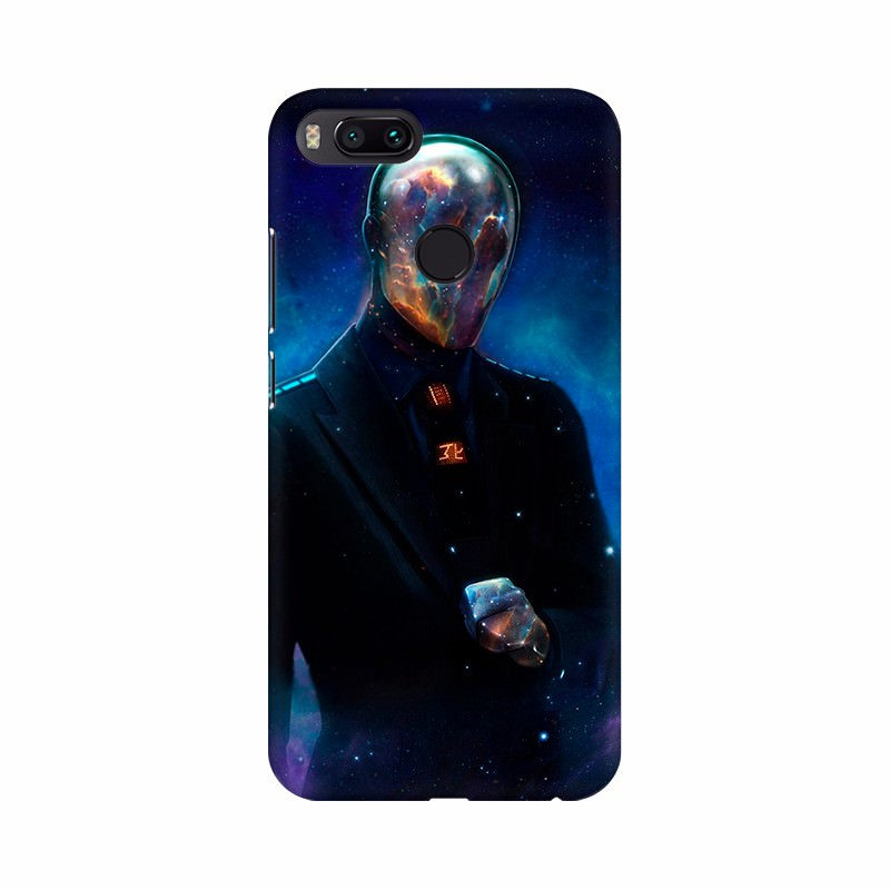 Mobile cases & covers