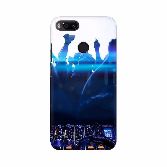 Printed Mobile Case Cover for ASUS ZENFONE 4 PRO ZS551KL only in Bigswipe
