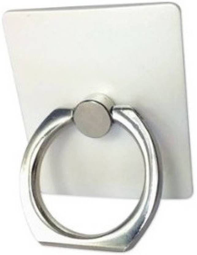 Mobile Ring Holder_Silver only in Bigswipe