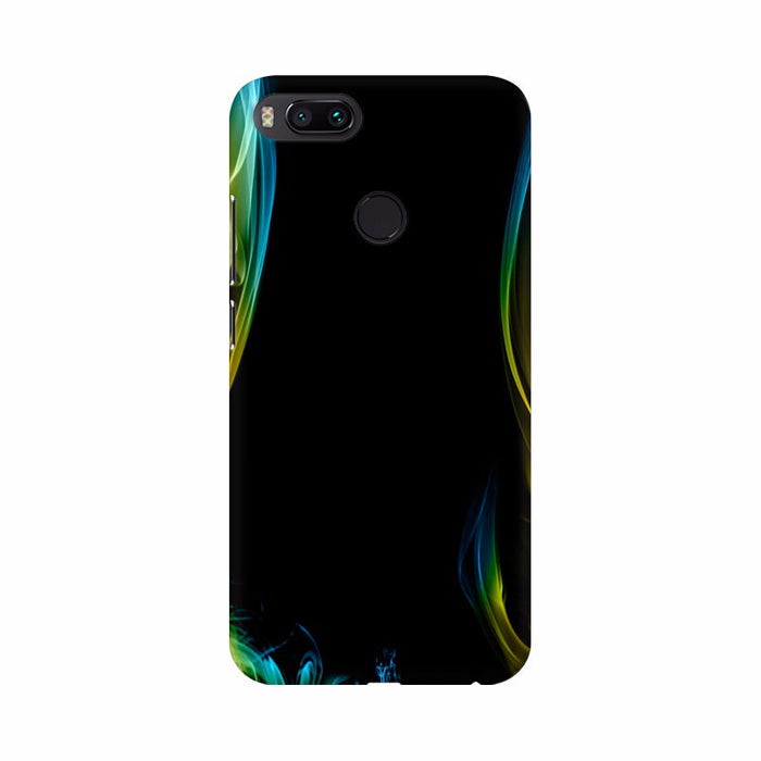 Printed Mobile Case Cover for ASUS ZENFONE 3 MAX only in Bigswipe