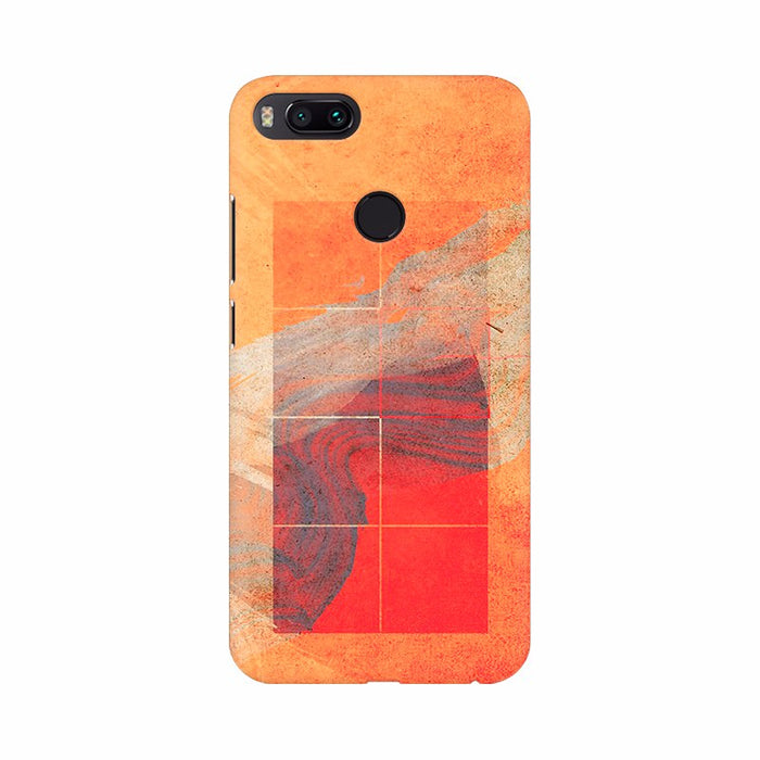 Printed Mobile Case Cover for ASUS ZENFONE 4 ZE554KL only in Bigswipe
