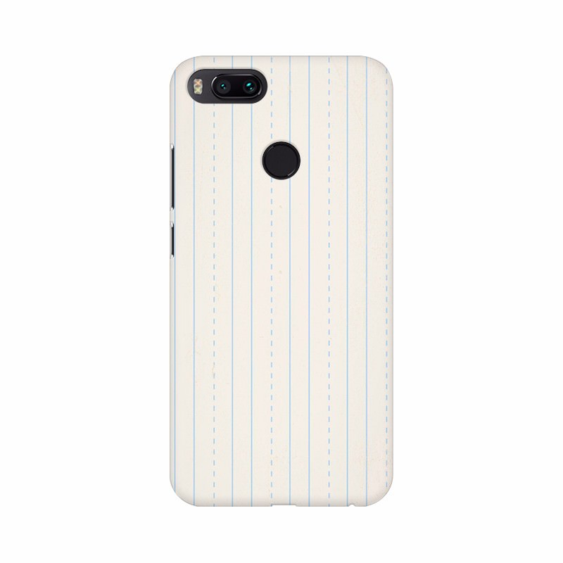 Printed Mobile Case Cover for COOLPAD NOTE 5 only in Bigswipe