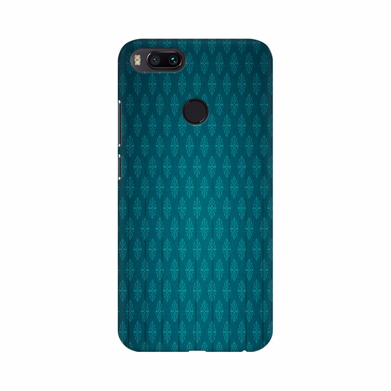 Printed Mobile Case Cover for ASUS ZENFONE SELFIE ZD551KL only in Bigswipe