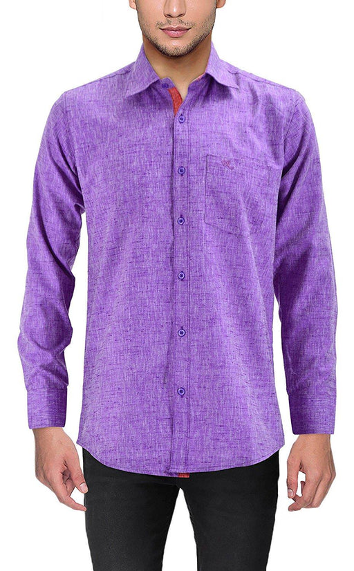 Mens Shirt only in Bigswipe