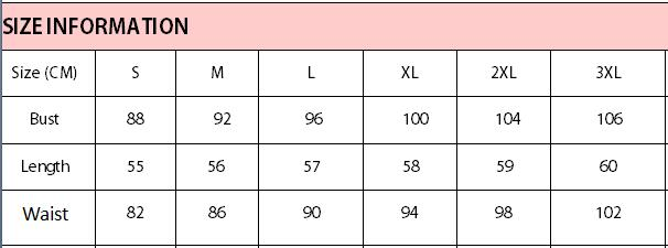 Summer Women Beading Chiffon Blouse Sleeveless Office lady Pearl Turtleneck Shirt Korean Women Tops Plus Size S-3XL Pink/White only in Bigswipe