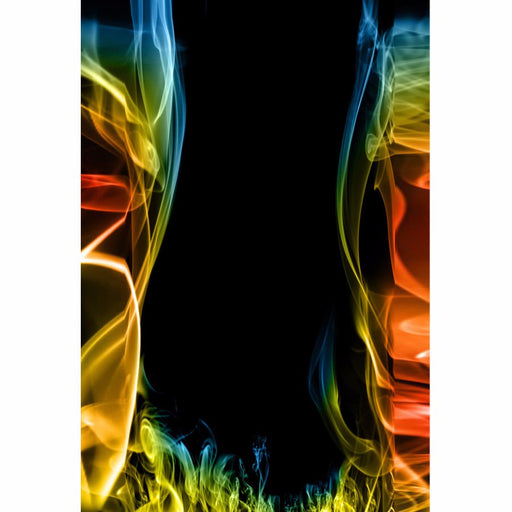 Printed Mobile Case Cover for VIVO Y53