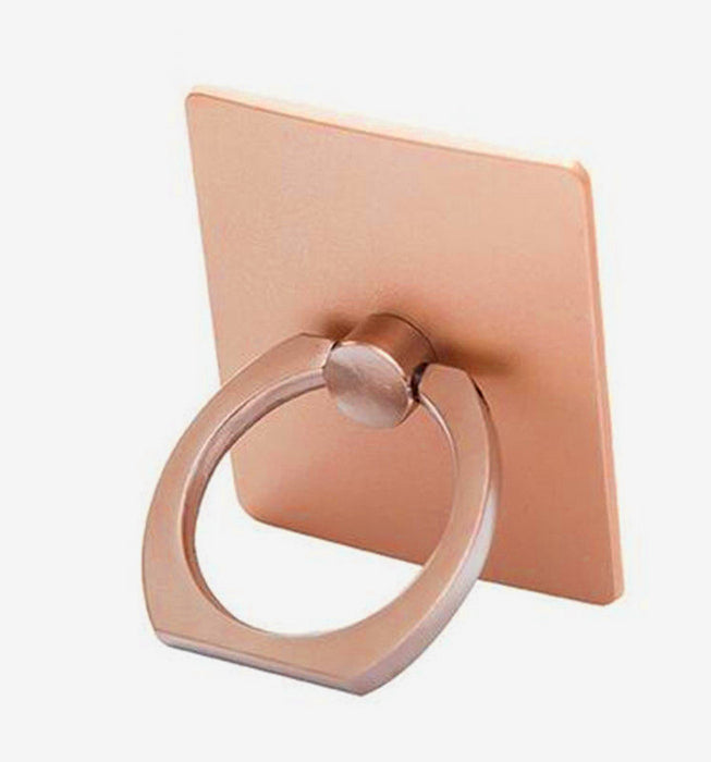 Mobile Ring Holder_Copper only in Bigswipe