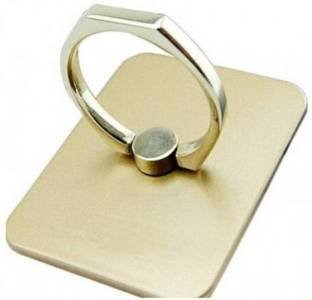 Mobile Ring Holder_Gold only in Bigswipe