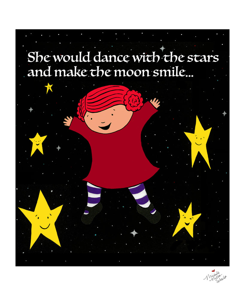 Dance with the Stars Digital Download