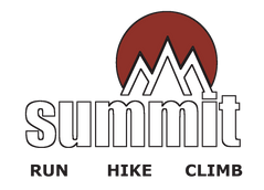 Summit Gear