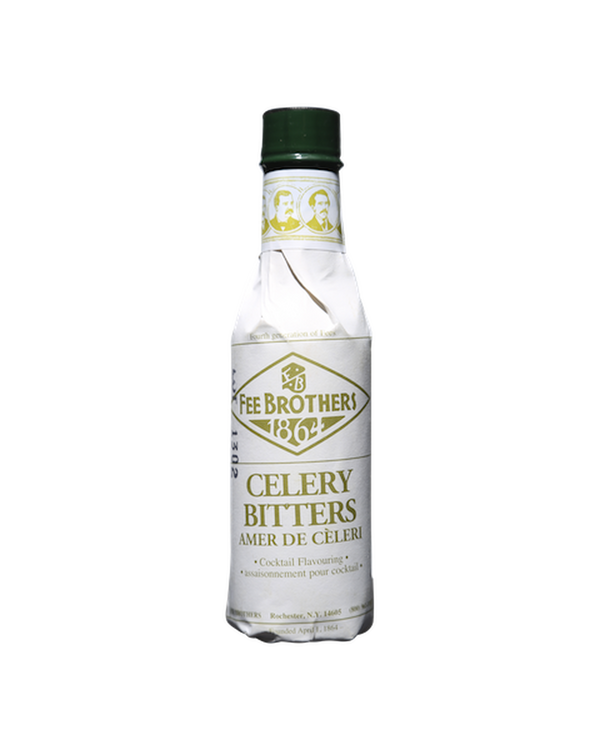 Fee Brothers Celery 150ml