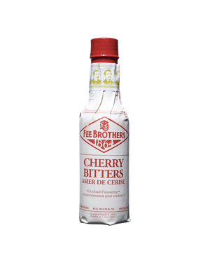 Fee Brothers Cherry 150ml