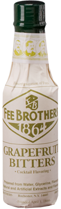 Fee Brothers Grape 150ml