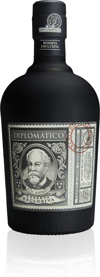 Diplomatico Reserva Exclusiva 40% 700ml