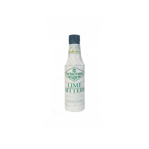 Fee Brothers Lime 150ml