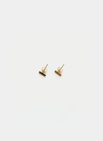 Blue Sky - Mini Bar Studs